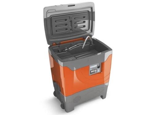 零件清洗台PartsWasher 5